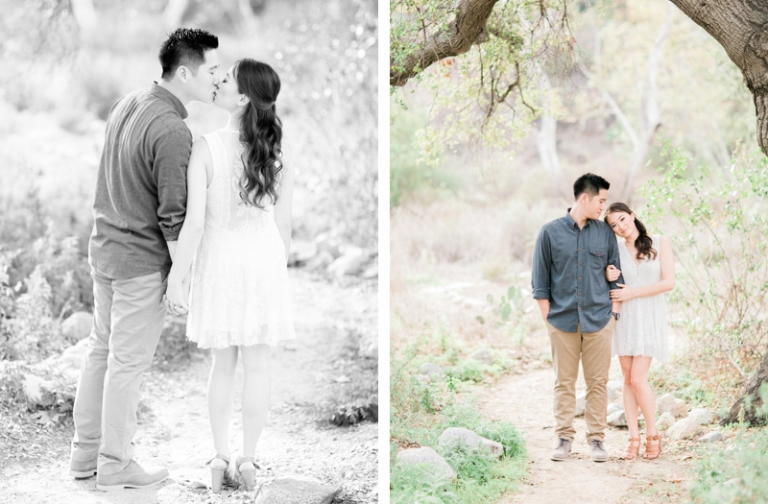 a-los-angeles-engagement-session_08
