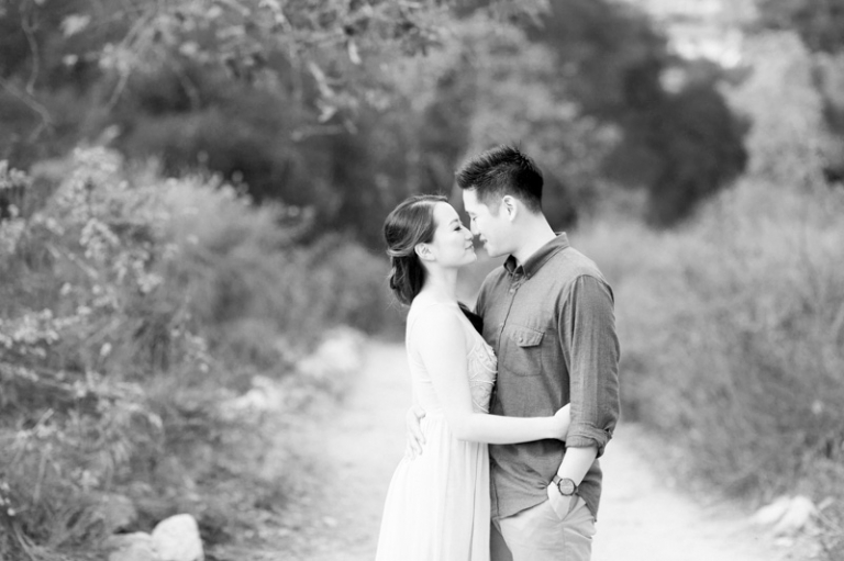 a-los-angeles-engagement-session_10