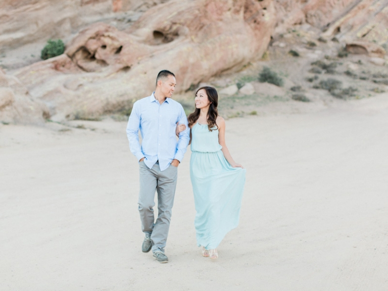 a-Vasquez-Rocks-engagement-session_03
