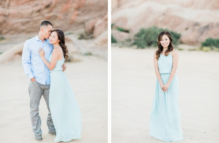 a-Vasquez-Rocks-engagement-session_06