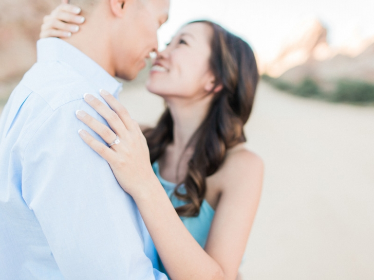 a-Vasquez-Rocks-engagement-session_08