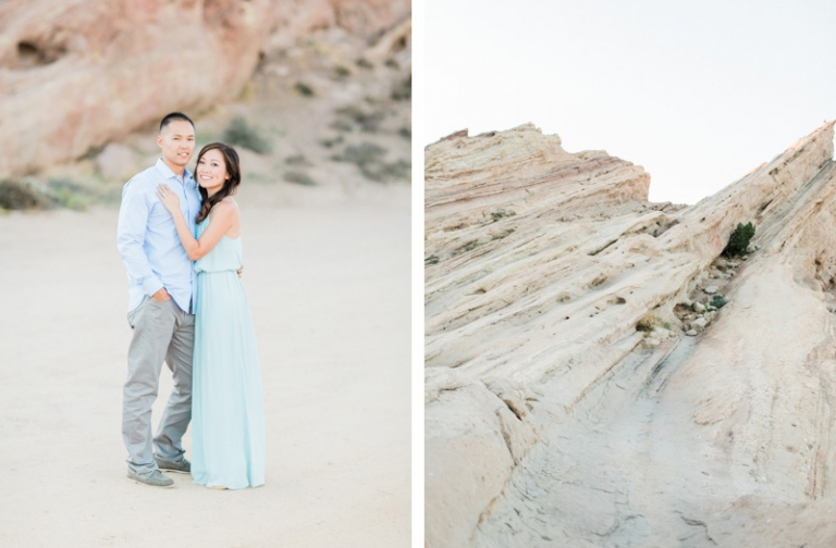 a-Vasquez-Rocks-engagement-session_09