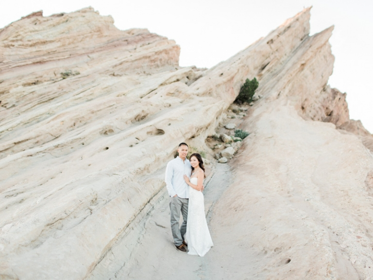 b-Vasquez-Rocks-engagement-session_02