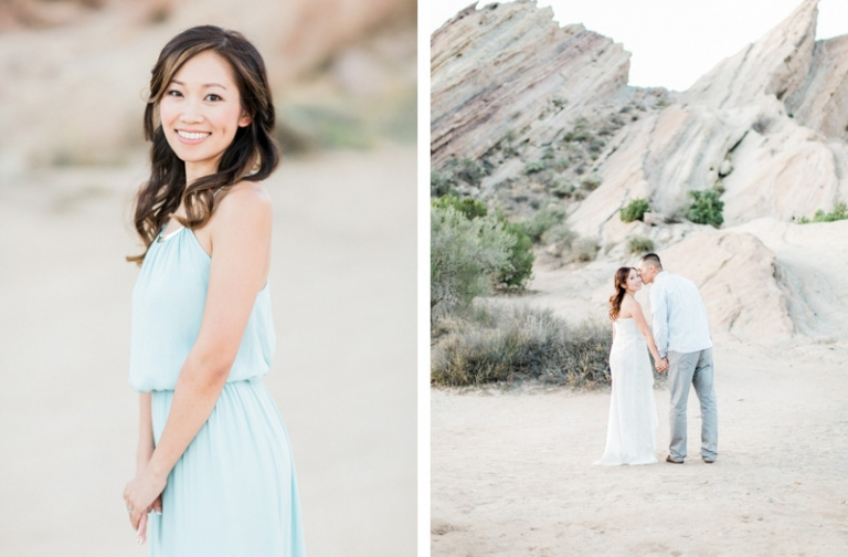 b-Vasquez-Rocks-engagement-session_03