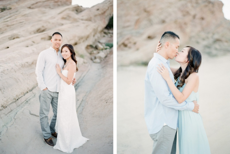 b-Vasquez-Rocks-engagement-session_04
