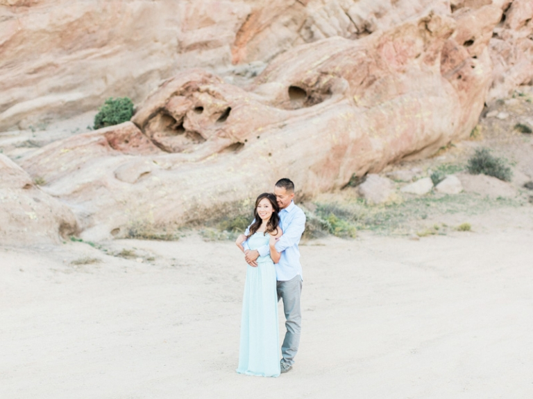 b-Vasquez-Rocks-engagement-session_05