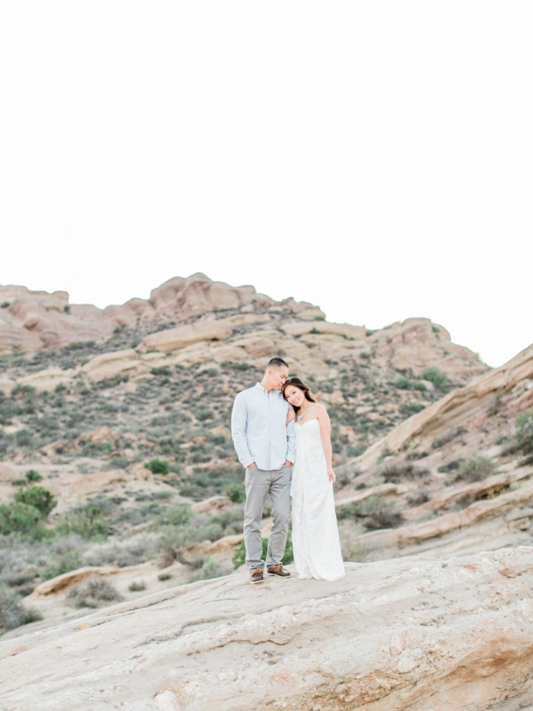 b-Vasquez-Rocks-engagement-session_06