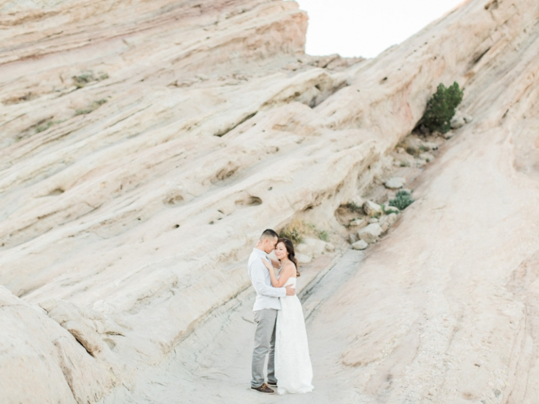 b-Vasquez-Rocks-engagement-session_07