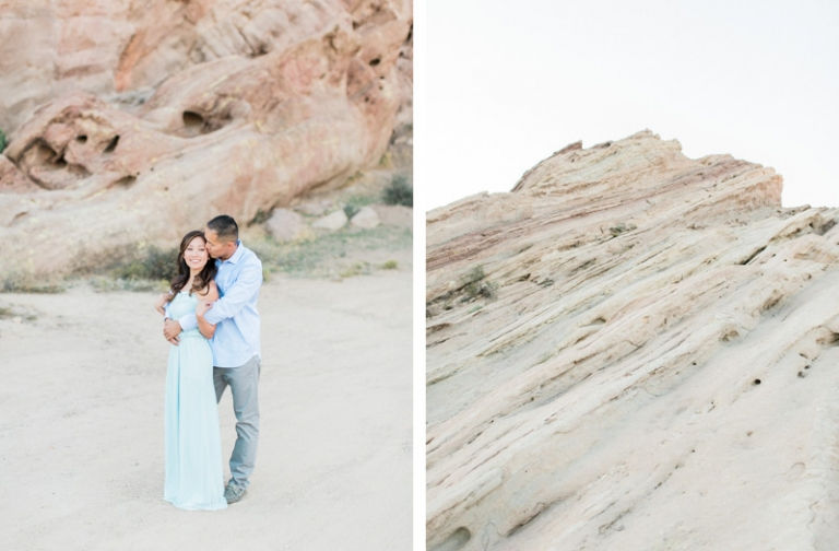 b-Vasquez-Rocks-engagement-session_08