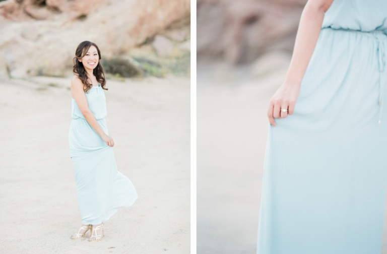b-Vasquez-Rocks-engagement-session_09