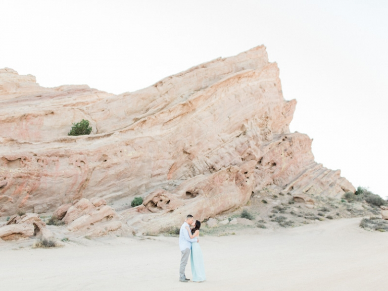 b-Vasquez-Rocks-engagement-session_10