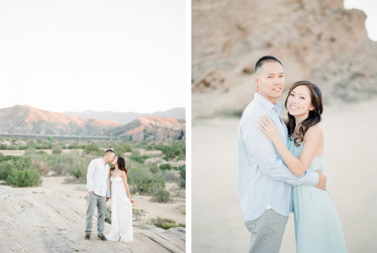 b-Vasquez-Rocks-engagement-session_11