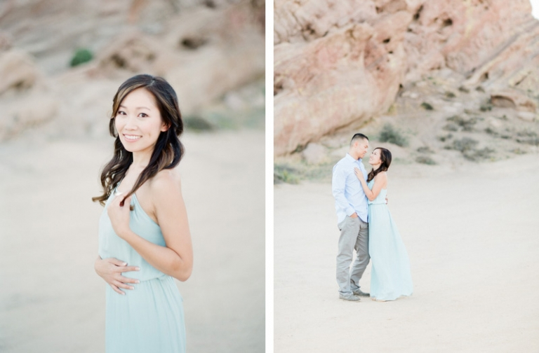 b-Vasquez-Rocks-engagement-session_12