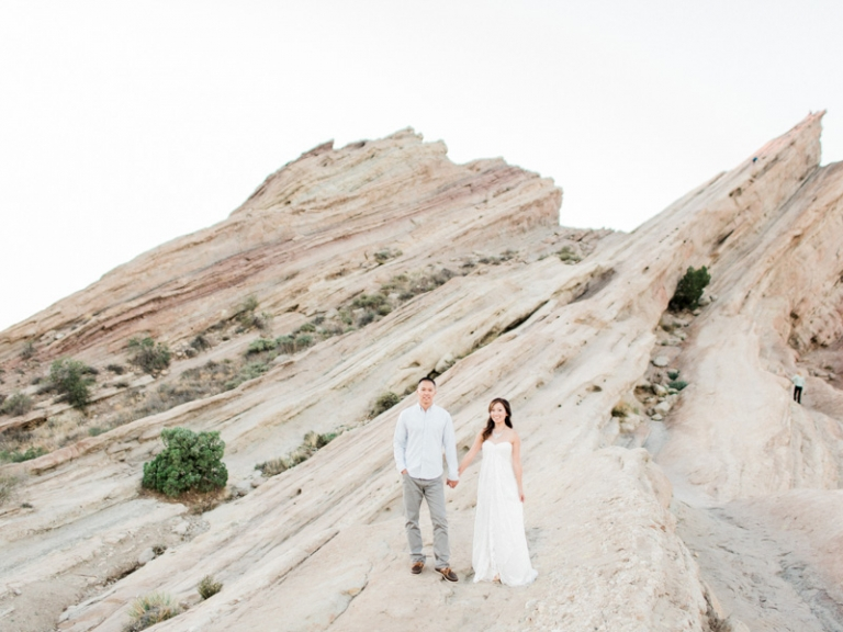 c-Vasquez-Rocks-engagement-session_01