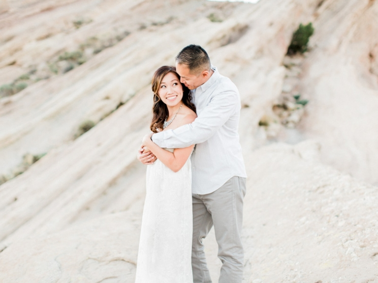 c-Vasquez-Rocks-engagement-session_02