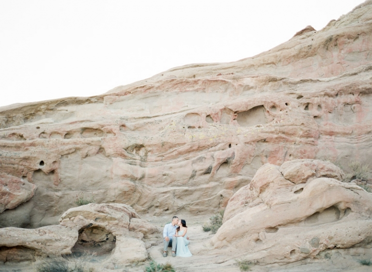 c-Vasquez-Rocks-engagement-session_03