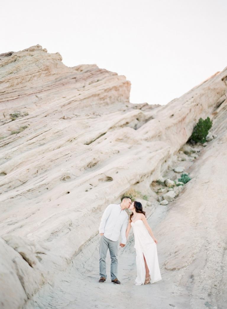 c-Vasquez-Rocks-engagement-session_04