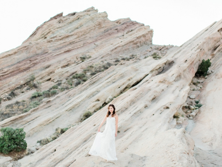 c-Vasquez-Rocks-engagement-session_06
