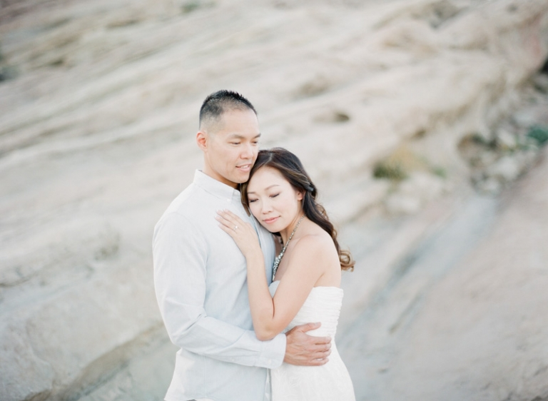 c-Vasquez-Rocks-engagement-session_08