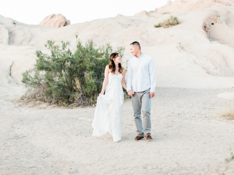 c-Vasquez-Rocks-engagement-session_09