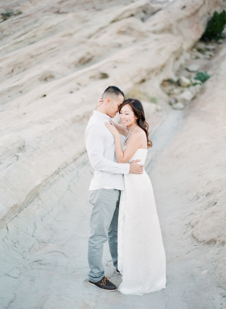 c-Vasquez-Rocks-engagement-session_10