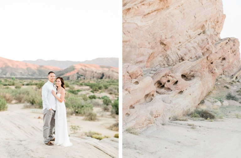 c-Vasquez-Rocks-engagement-session_11