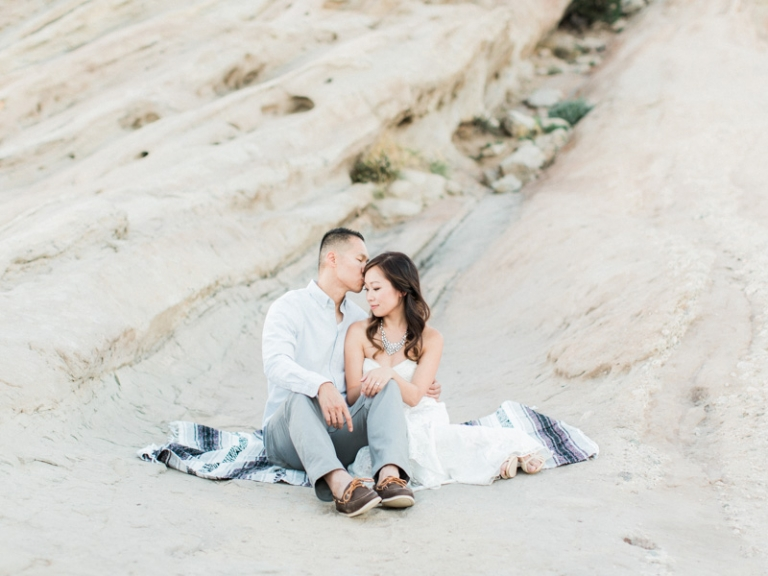 d-Vasquez-Rocks-engagement-session_01