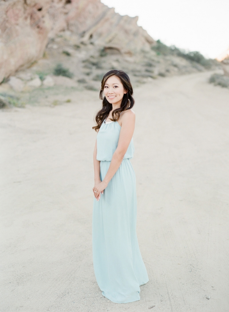 d-Vasquez-Rocks-engagement-session_02