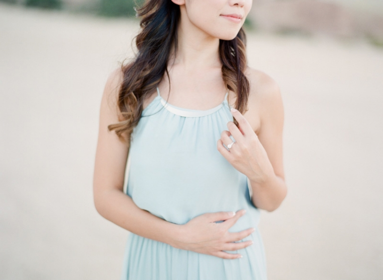d-Vasquez-Rocks-engagement-session_03