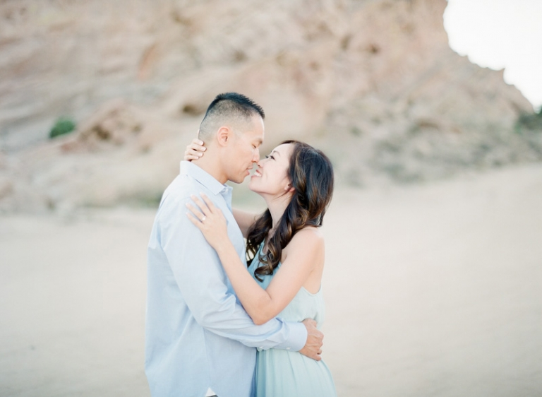 d-Vasquez-Rocks-engagement-session_04