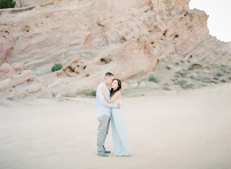 d-Vasquez-Rocks-engagement-session_05