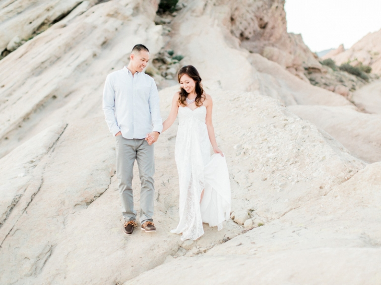 d-Vasquez-Rocks-engagement-session_06