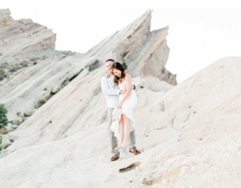 d-Vasquez-Rocks-engagement-session_07