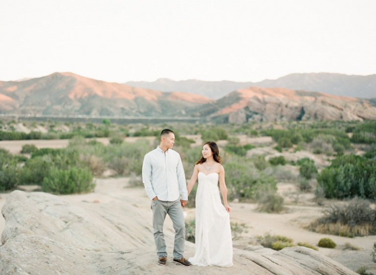 d-Vasquez-Rocks-engagement-session_08