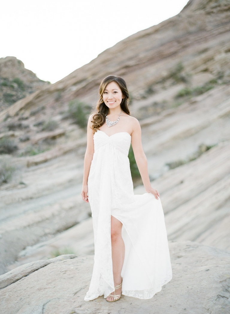d-Vasquez-Rocks-engagement-session_11