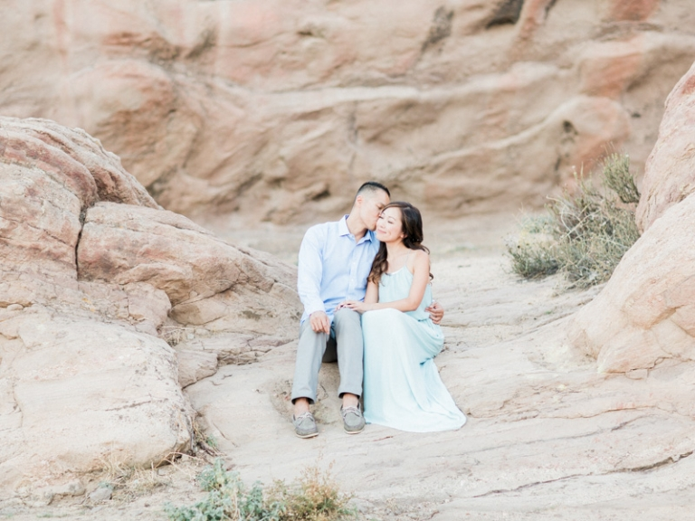 e-Vasquez-Rocks-engagement-session_01