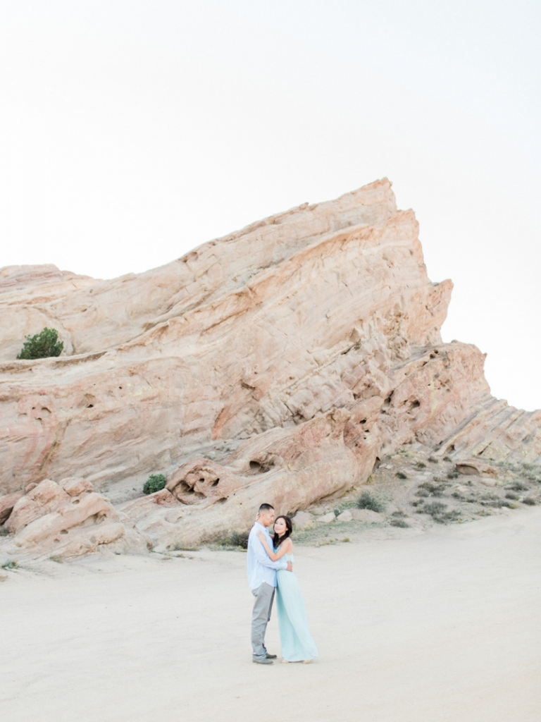e-Vasquez-Rocks-engagement-session_02
