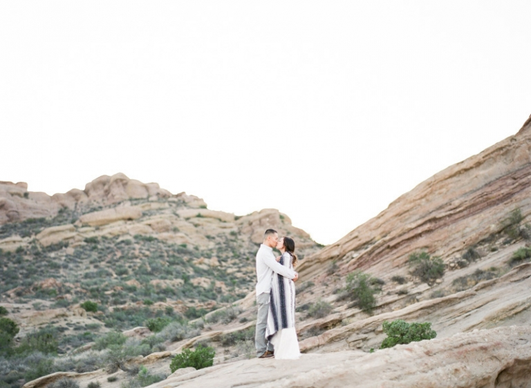 e-Vasquez-Rocks-engagement-session_03
