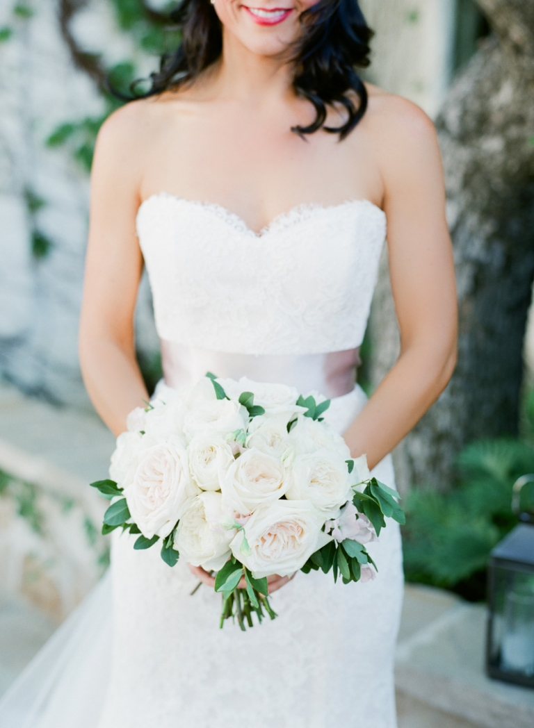a-the-villa-san-juan-capistrano-wedding_01