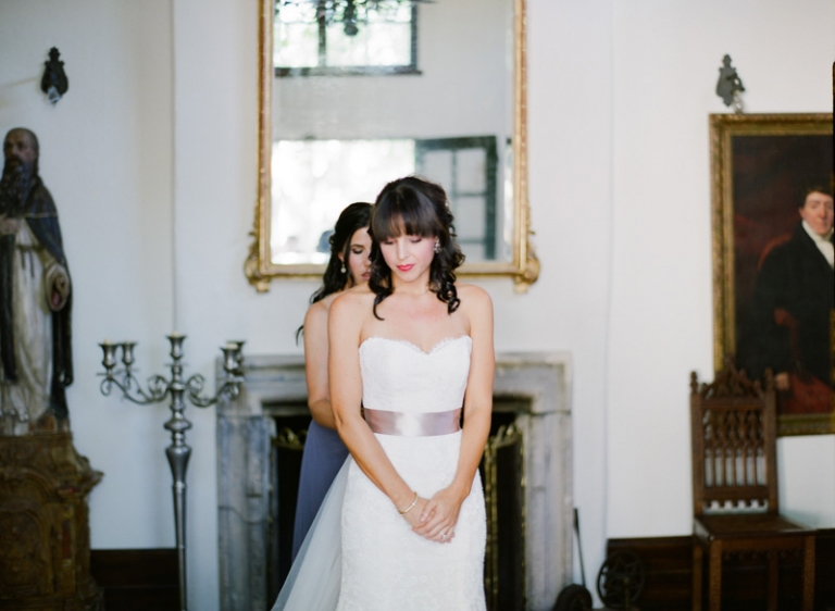 b-the-villa-san-juan-capistrano-wedding_01