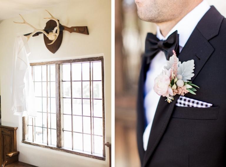 b-the-villa-san-juan-capistrano-wedding_04