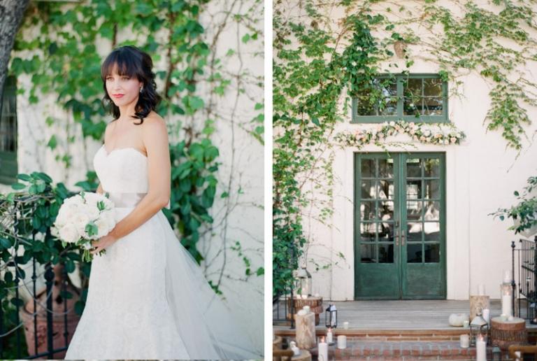 c-the-villa-san-juan-capistrano-wedding_05