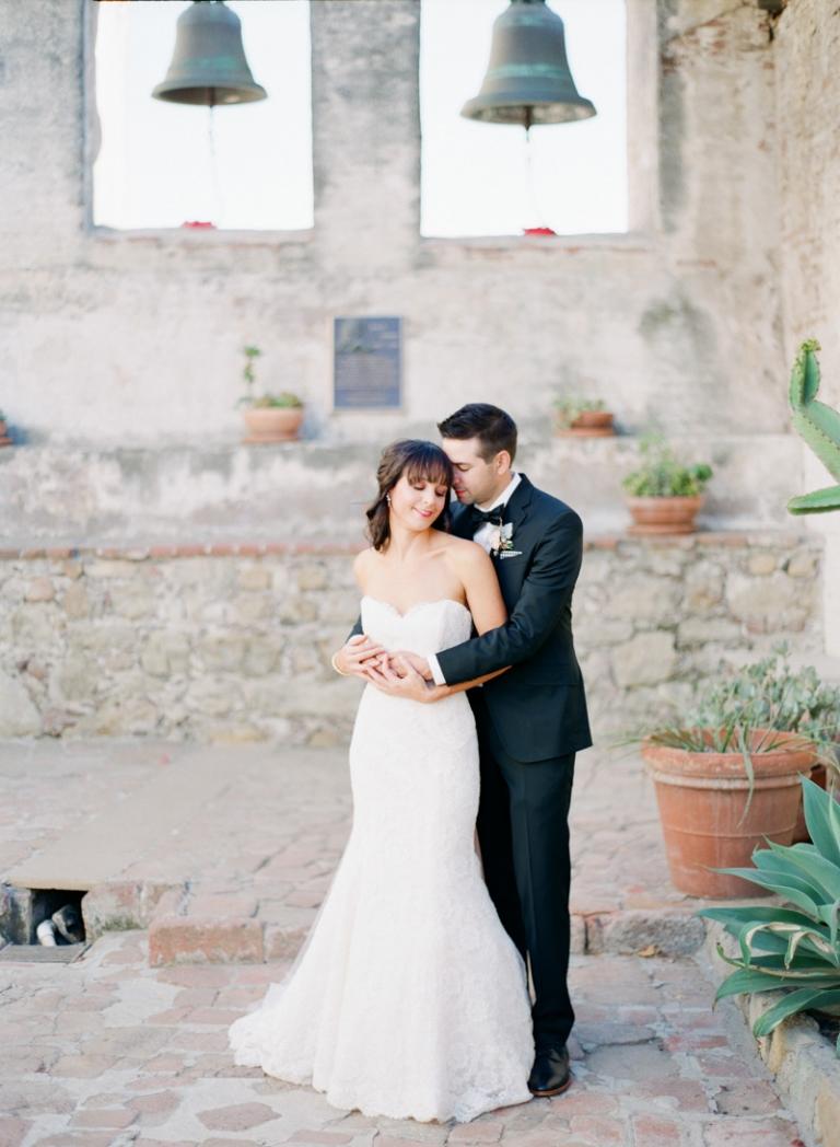 c-the-villa-san-juan-capistrano-wedding_10