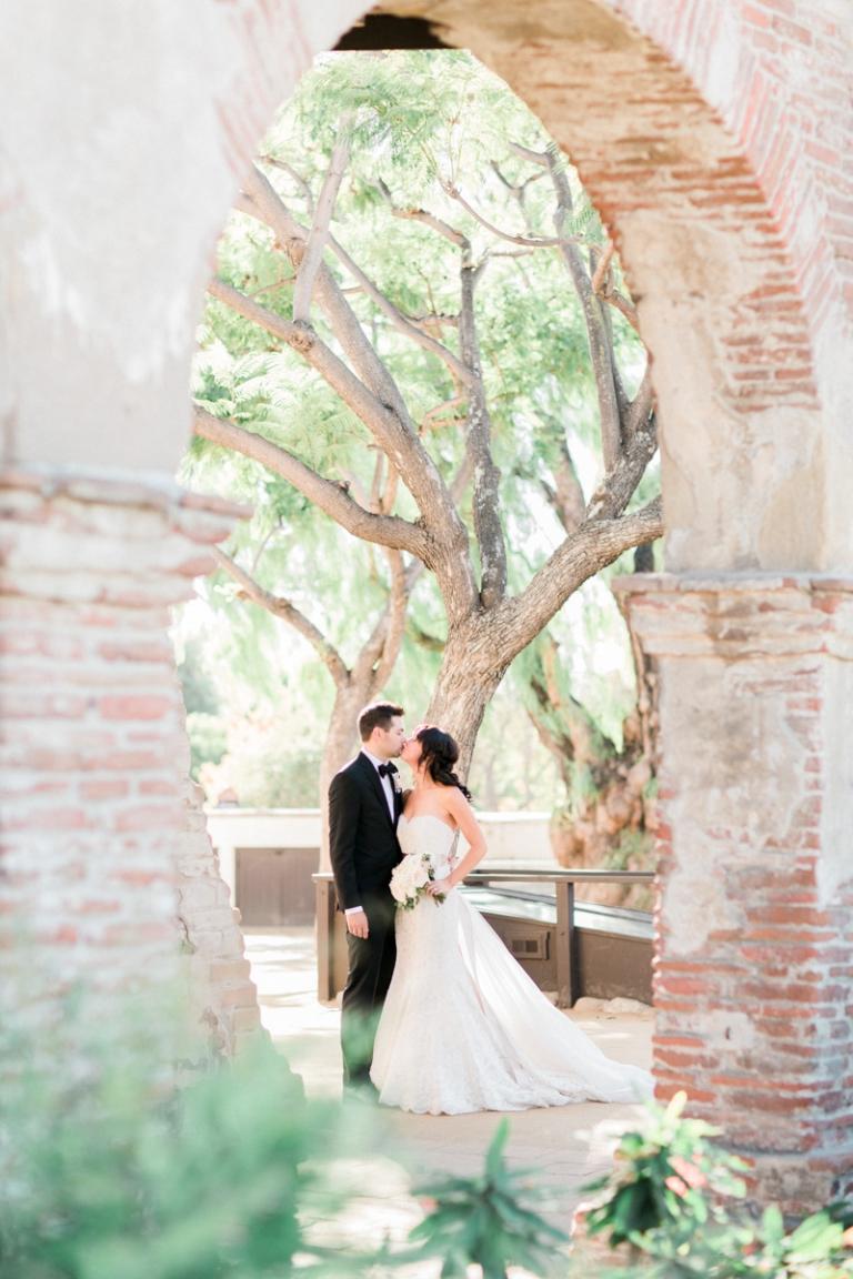 d-the-villa-san-juan-capistrano-wedding_01