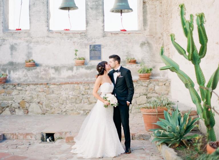 d-the-villa-san-juan-capistrano-wedding_05