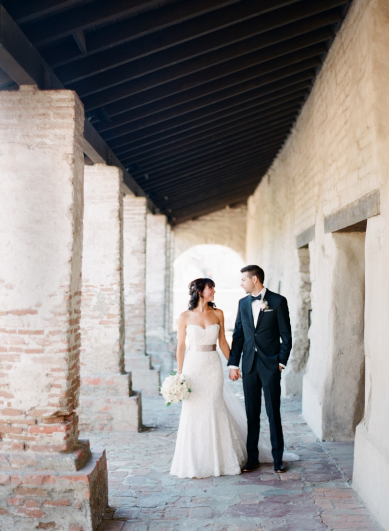 d-the-villa-san-juan-capistrano-wedding_06