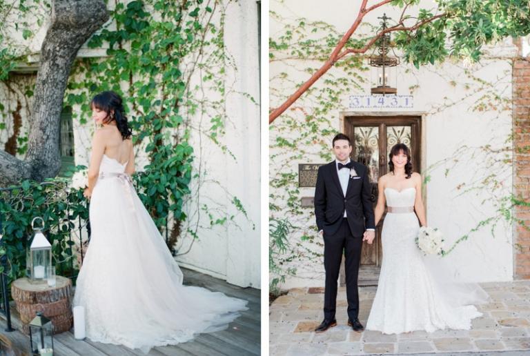 d-the-villa-san-juan-capistrano-wedding_10