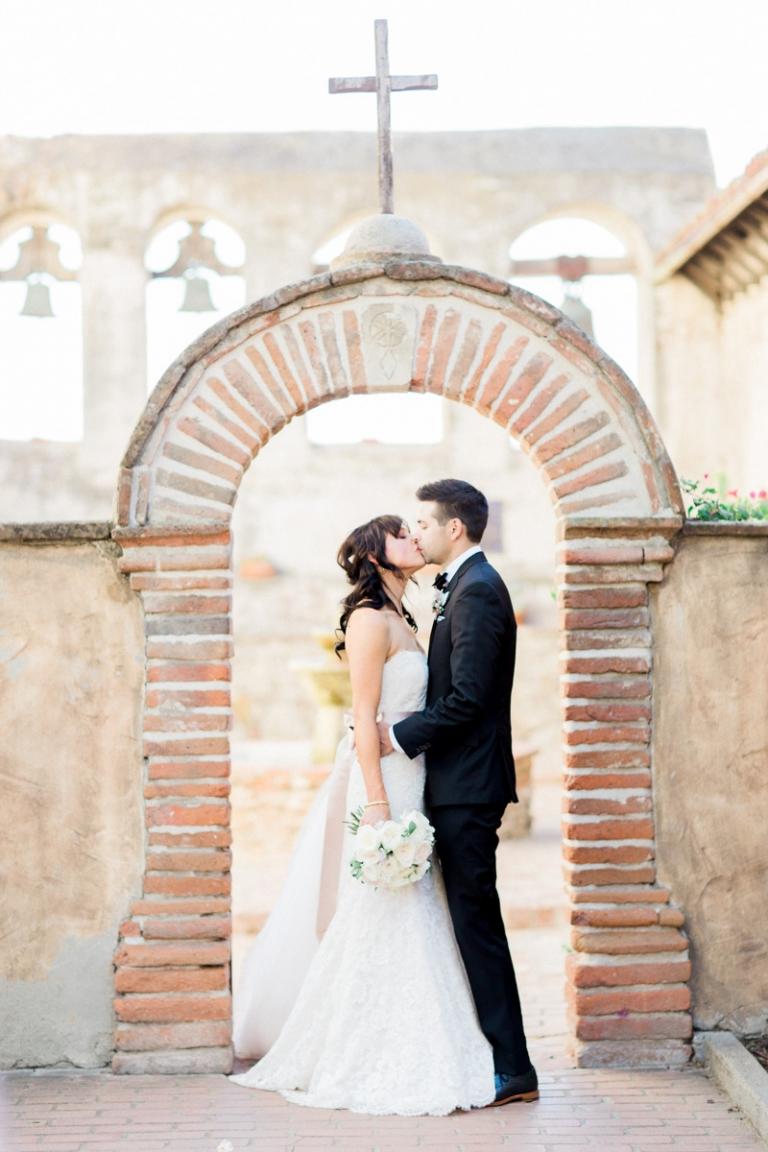 e-the-villa-san-juan-capistrano-wedding_03