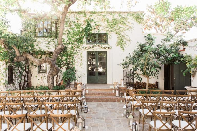 e-the-villa-san-juan-capistrano-wedding_04