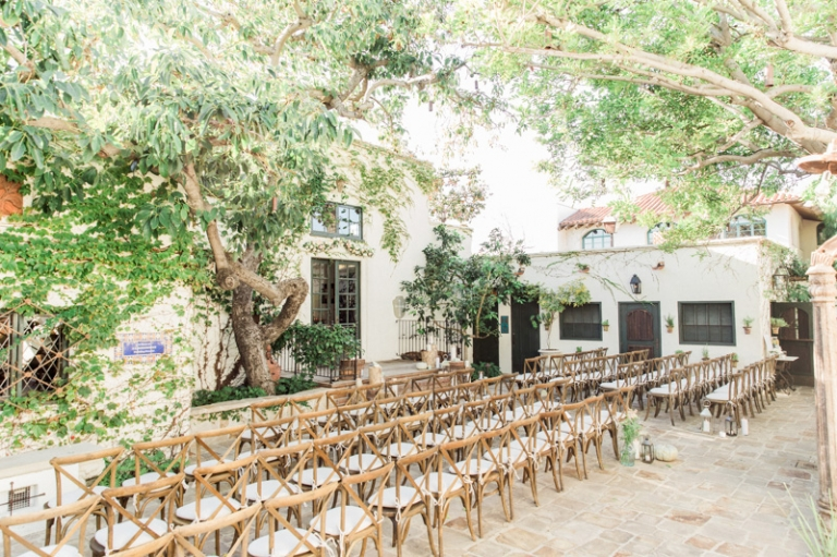 e-the-villa-san-juan-capistrano-wedding_06